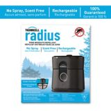 Thermacell Radius Mosquito Repeller | Thermacell | Canadian Tire