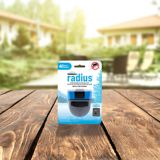 Thermacell Radius Mosquito Repeller Refill, 40-hr | Thermacellnull
