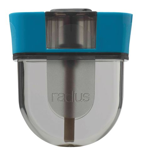 Thermacell Radius Mosquito Repeller Refill, 40-hr Product image