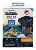 Thermacell Backpacker Mosquito Repeller | Thermacellnull