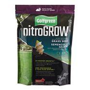 Golfgreen NitroGROW Sun & Shade Weed Defense, 1-0-0, 1.4-kg