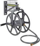 Yardworks 360° Swivel Hose Reel | Yardworksnull