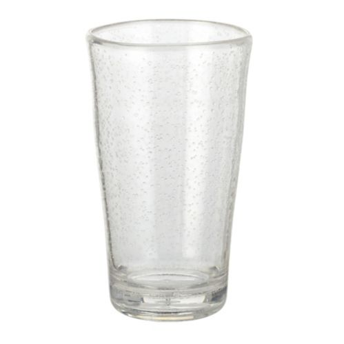 CANVAS Outdoor Ripple Tall Glasses Product image