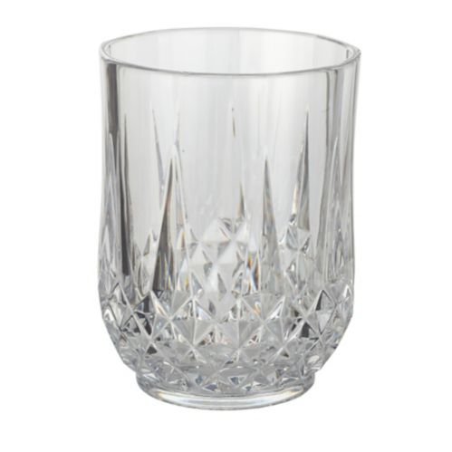 CANVAS Outdoor Charlotte Tumblers Product image