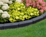 Stomp Edging, 6-pk | Multy Home | Canadian Tire