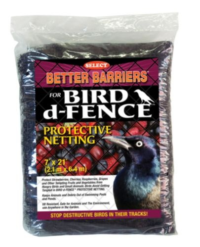 Select Bird D-Fence Product image