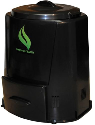 Composter, 11 Cu. Ft. Product image
