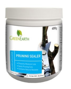 Green Earth Pruning Sealer, 400-g | Canadian Tire