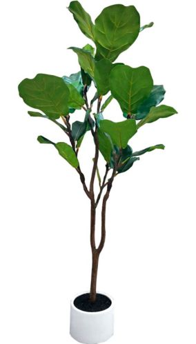 CANVAS Decorative Artificial Plant, 54-in Product image