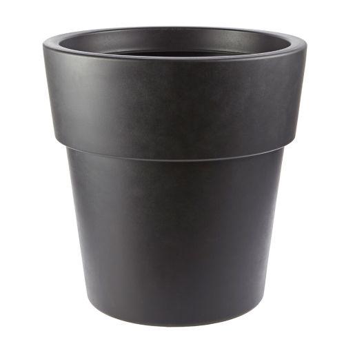 CANVAS Solta Planter Product image