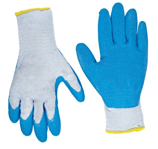 The Ultimate Gripper Garden Gloves Product image