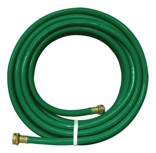 Certified Light Duty Hose, 50-ft Product image