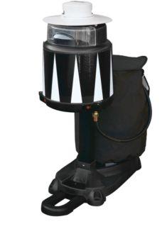 SkeeterVac SV-3100C Mosquito Exterminator