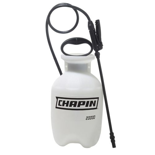 Chapin Lawn & Garden Sprayer for Fertilizers, Herbicides & Pesticides Product image