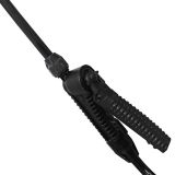 Chapin Lawn & Garden Sprayer for Fertilizers, Herbicides & Pesticides | Chapinnull