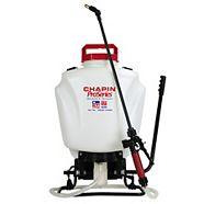 Scotts® EcoSense® Dial 'n Spray® Multi-Use Hose-End Sprayer