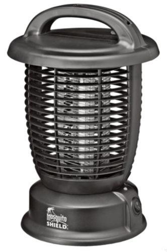 Piège à insectes intérieur et extérieur Mosquito Shield Image de l'article