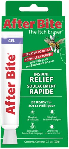 After Bite® Gel Insect Bite & Sting Treatment Product image