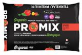 Pro-Mix Vegetable & Herb, 28-L | Pro-Mixnull