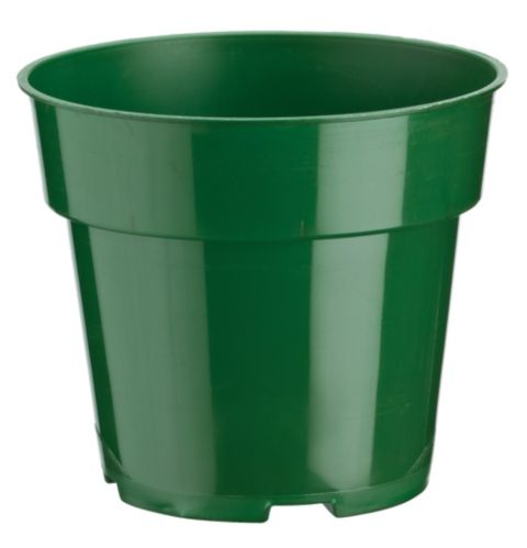 Grower Planter, Green Product image