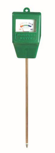 Soil Moisture Meter Product image