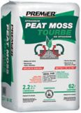 Premier Peat Moss | Premiernull