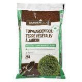 Garden Club Lawn & Garden Top Soil | Circle H | Canadian Tire