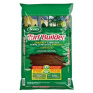 Scotts Turf Builder Lawn Soil, 28.3-L