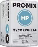 Pro-Mix Mycorrhizae Growing Medium, 60-lb | Pro-Mixnull