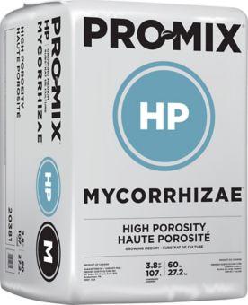 Pro-Mix Mycorrhizae Growing Medium, 60-lb