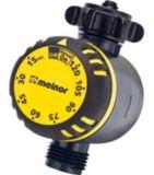 Orbit Manual Water Timer   Melnornull