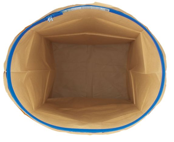 Magic Ring Product image