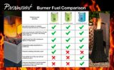 Gel Fuel | National Brand Namenull