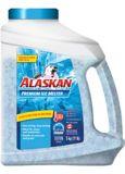 Alaskan Premium Ice Melt Jug, 5-kg   Alaskannull