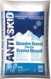 Antiskid Gravel & Salt, 10-kg