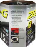 Teknor Zero-G Garden Hose, 50-ft | Apex | Canadian Tire