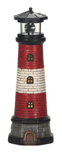 For Living Solar Lighthouse Product image
