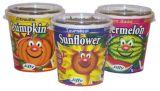 Kids Cup Seed Kit | McKezie Seedsnull