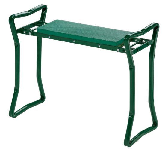 Folding Garden Kneeler Product image