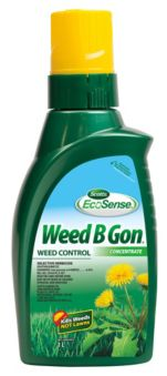 Scotts Ecosense Weed B Gon Concentrate 1 L Canadian Tire