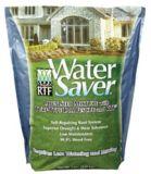 RTF Water Saver Grass Seed, 1-kg | RTF | Canadian Tire