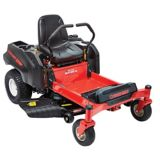 Troy-Bilt 547cc Dual Hydro Zero-Turn Tractor, 42-in | Troy-Bilt | Canadian Tire