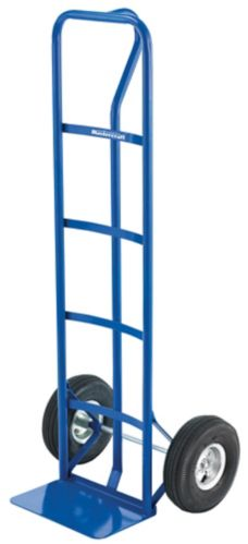 Mastercraft P-Handle Hand Truck Product image