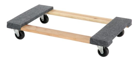 Wooden Furniture Dolly