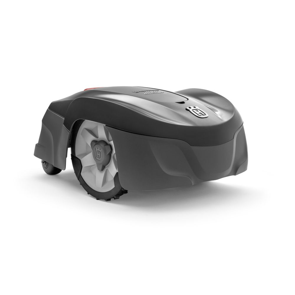 Husqvarna 18V Automower® 115H Robotic Lawn Mower