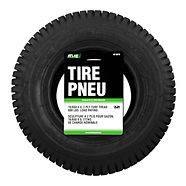 PowerMore Replacement Tractor Engine Oil Filter | Canadian Tire