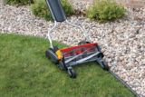 Fiskars StaySharp™ Max Reel Lawn Mower, 18-in | Fiskars | Canadian Tire