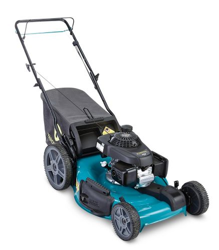 Yardworks 160CC 3-in-1 Self-Propelled Lawn Mower with Honda Engine Product image