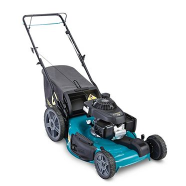Yardworks 160cc 3 In 1 Self Propelled Lawn Mower With Honda Engine Canadian Tire