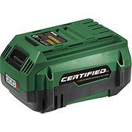 Greenworks 40V Lithium Ion Battery